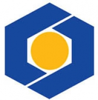 از سوی معاونت فناوری اطلاعات و شبکه ارتباطات بانک سینا شعب برتر بر اساس تعداد کارت معرفی شدند