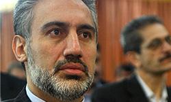 قائم مقام بانک مرکزی از تصویب و ابلاغ دستورالعمل 12 ماده ای مبارزه باپولشویی به بانکها خبر داد و گفت: کارشناسان بانک جهانی بر شفاف بودن جریان پولی در ایران تاکید دارند.