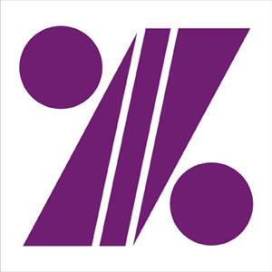 برندگان جشنواره نوروزی پذیرندگان پایانههای فروش بانک اقتصادنوین مشخص شدند