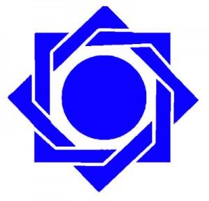 طلاعیه شماره 1بانک مرکزی جمهوری اسلامی ایران پیرامون طرح« اصلاح پول ملی»