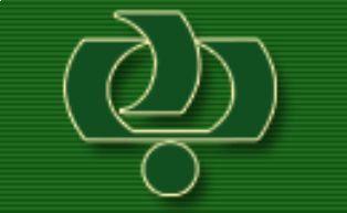 جایگزینی رمز دوم کارت خودپرداز به جای رمز سامانه تلفن بانک
