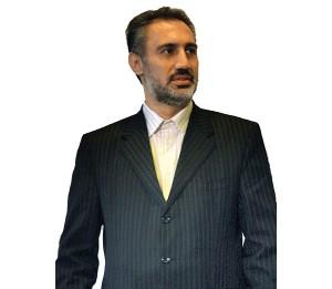 آقای دکتر سید حمید پورمحمدی، قائم مقام بانک مرکزی جمهوری اسلامی طی سخنانی در همایش روش های تأمین مالی، به بررسی این موضوع پرداختند.
