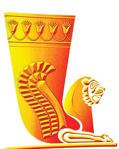 همزمان با میلاد باسعادت حضرت امام حسن مجتبی (ع) ، نماد بانک پاسارگاد در بورس تهران گشایش یافت