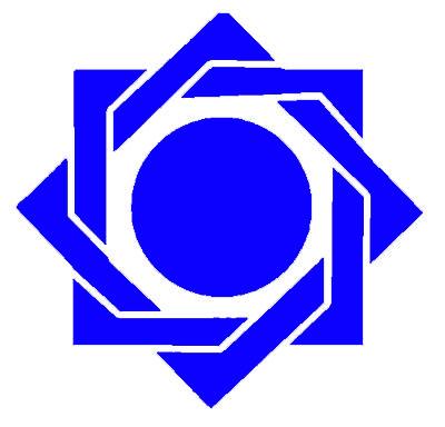 تبلیغ صندوق قرض الحسنه قوامین با عنوان «بانک» در رسانه های جمعی ممنوع است