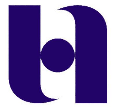 پیام هیأت مدیره بانک صادرات ایران به مشتریان، سهامداران و کارکنان این بانک