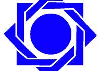 بانک مرکزی جمهوری اسلامی ایران (CBI)