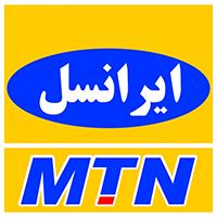 شرکت خدمات ارتباطی ایرانسل