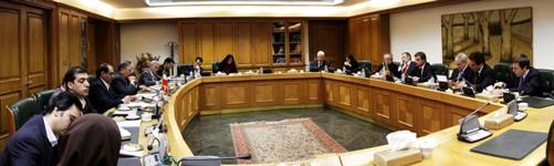 بازگشت روابط بانکی ایران و ایتالیا به شرایط پیش از تحریم ها